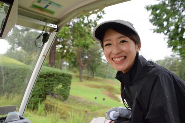 ゴルフ インストラクター 求人